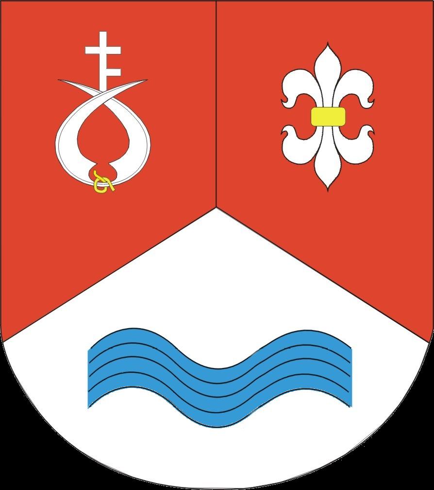 Gmina Mała Wieś