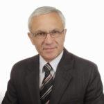Zygmunt Grzegorz Wojnarowski